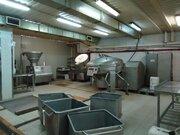 Мясоперерабатывающий завод, 180000000 руб.