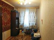 Ногинск, 2-х комнатная квартира, Климова ул д.43, 2120000 руб.