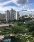 Зеленоград, 3-х комнатная квартира, Крюково д.2005, 9300000 руб.