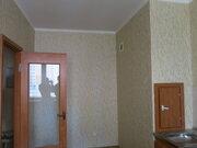 Москва, 1-но комнатная квартира, ул. Синявинская д.11 к11, 4090000 руб.