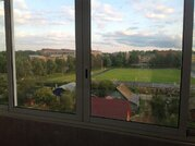 Сергиев Посад, 1-но комнатная квартира, ул. Глинки д.17, 16000 руб.