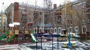 Люберцы, 2-х комнатная квартира, ул. Комсомольская д.9, 4100000 руб.