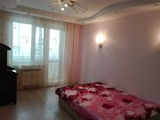 Клин, 1-но комнатная квартира, ул. 60 лет Комсомола д.5, 16000 руб.