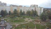 Наро-Фоминск, 3-х комнатная квартира, ул. Маршала Жукова д.12, 4800000 руб.