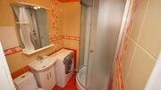 Лобня, 1-но комнатная квартира, ул. Калинина д.4, 2790000 руб.