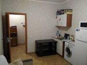 Истра, 1-но комнатная квартира, им. Героя Советского Союза Голованова д.14, 3150000 руб.