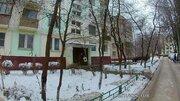 Нахабино, 2-х комнатная квартира, ул. Парковая д.6, 4200000 руб.