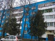 Продажа 2 комнатной квартиры новая Москва поселок Рогово