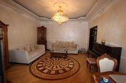 Москва, 3-х комнатная квартира, ул. Архитектора Власова д.20, 35500000 руб.
