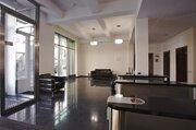 Офис в БЦ Риверсайд Стейшн, 24000 руб.