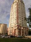 Балашиха, 2-х комнатная квартира, ул. Заречная д.22, 4800000 руб.