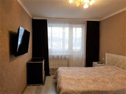 Дмитров, 3-х комнатная квартира, ул. Внуковская д.33А, 4300000 руб.