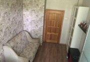 Жуковский, 2-х комнатная квартира, ул. Ломоносова д.д.14, 4800000 руб.