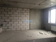 Эксклюзив, ( для покупателя)Уникальная квартира, ЖК Рублевские Ог