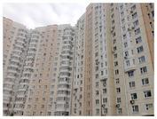 Москва, 4-х комнатная квартира, ул. Лукинская д.18, 12250000 руб.