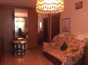 Москва, 2-х комнатная квартира, ул. Маршала Тухачевского д.56 к1, 7800000 руб.