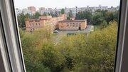 Мытищи, 3-х комнатная квартира, ул. Юбилейная д.25 к2, 5450000 руб.