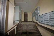 Москва, 2-х комнатная квартира, ул. Госпитальный Вал д.3 к3, 7700000 руб.