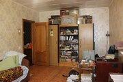 Фрязино, 4-х комнатная квартира, ул. Барские Пруды д.5, 6200000 руб.