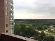 Истра, 2-х комнатная квартира, Рабочий проезд д.1А, 2450000 руб.
