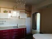 Подольск, 1-но комнатная квартира, ул. Юбилейная д.23, 3800000 руб.