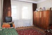 Предлагается к продаже просторная 4-к квартира в центре Подольска