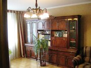 Москва, 2-х комнатная квартира, ул. Стартовая д.9к.2 к2, 8400000 руб.