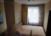 Москва, 2-х комнатная квартира, Рязанский пр-кт. д.54, 6500000 руб.