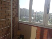 Щелково, 1-но комнатная квартира, Советский 1-й пер. д.16а, 3400000 руб.