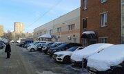 Сдается ! Уютный офис 27 кв.м. Центр города., 10800 руб.