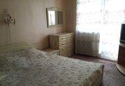 Королев, 2-х комнатная квартира, ул. Горького д.14б, 22000 руб.
