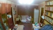 Дедовск, 4-х комнатная квартира, ул. Красный Октябрь д.13, 4500000 руб.