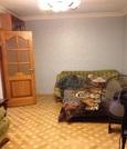 Жуковский, 1-но комнатная квартира, ул. Анохина д.11, 3890000 руб.