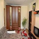 Можайск, 2-х комнатная квартира, ул. Московская д.13, 22000 руб.