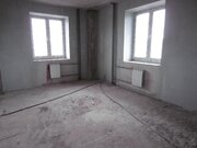 Одинцово, 3-х комнатная квартира, Маршала Крылова б-р. д.25а, 16850000 руб.