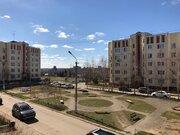 3х к кв Наро-Фоминск, ул Маршала Куркоткина д 4