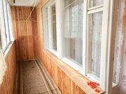 Одинцово, 2-х комнатная квартира, Маршала Крылова б-р. д.8, 6650000 руб.