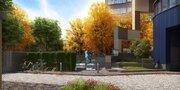"""Квартира-студия 54,90 кв.м. в ЖК """"Два дома 20&20"""""""