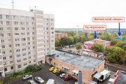 Чехов, 1-но комнатная квартира, ул. Гагарина д.124, 2970000 руб.