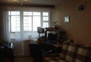 Зеленоград, 1-но комнатная квартира, ул. Новокрюковская д.к1821, 5150000 руб.