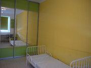 Щелково, 2-х комнатная квартира, ул. Центральная д.17, 6850000 руб.