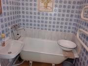 Клин, 1-но комнатная квартира, ул. Карла Маркса д.43, 13000 руб.