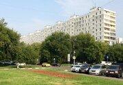 Продам 3-ком.кв. 65 кв.м, ул.Шипиловская д.60, к.1 (м.Шипиловская)