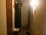 Сергиев Посад, 2-х комнатная квартира, ул. Свердлова д.1А, 2150000 руб.