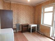 Орехово-Зуево, 2-х комнатная квартира, Галочкина проезд д.2, 2550000 руб.