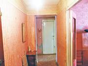 Электрогорск, 2-х комнатная квартира, ул. Ухтомского д.4, 1800000 руб.