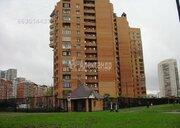 Продажа 2 комнатной квартиры м.Проспект Вернадского (Удальцова ул)