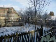 Продажа. Дом 60 м на участке 8 сот., 1700000 руб.