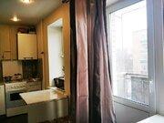 Истра, 1-но комнатная квартира, ул. Босова д.44 к23, 2700000 руб.