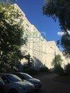 Орехово-Зуево, 2-х комнатная квартира, Галочкина проезд д.2, 2650000 руб.